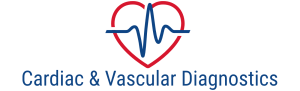 Cardiac And Vascular Diagnostics